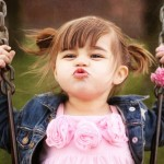 Cute and Lovely Baby Pictures –  Sweet and Cute Baby Wallpapers