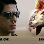 Funny Bollywood Pictures Of Indian Celebrity, bollywood funny photos Archives