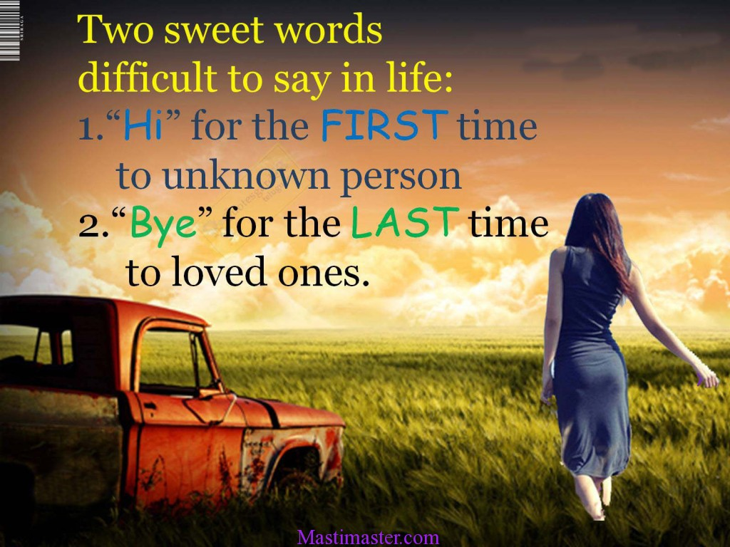 romantic love quotes images for whatsapp masti master