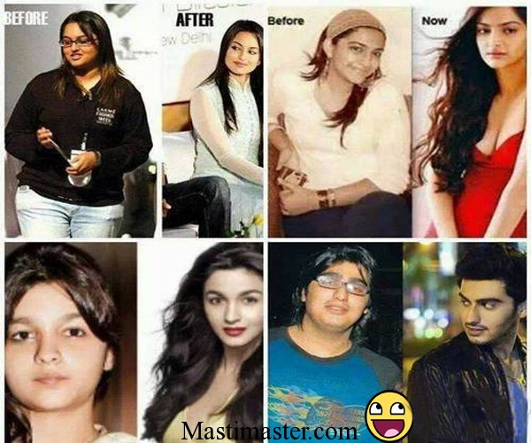 before-and-after-weight-loss-women-6ez2chgg-Small - WeetNow