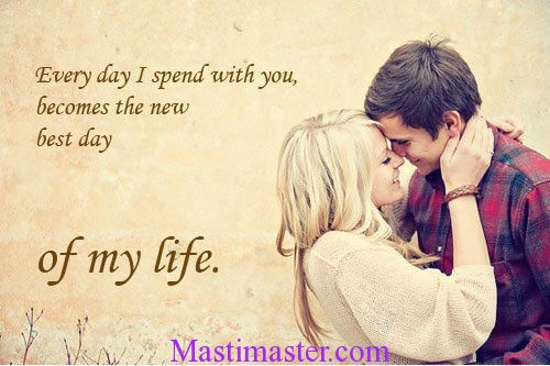 Genial Boy Couple Girl Love Quote Favim.com 4283221