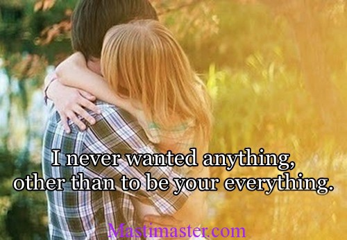 Romantic Cute Couple Images With Quotes