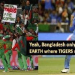 Asia cup 2016 India vs Bangladesh Funny Photos | Funny Cricket Images