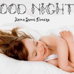 Best Good Night Sweet Dream Images | Download Good Night Images