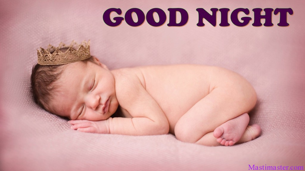 Best Good Night Sweet Dream Images Download Good Night Images