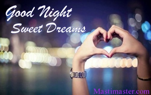 Best good night sweet dream images download good night images sweet dreams good nigt wallpaper voltagebd Images