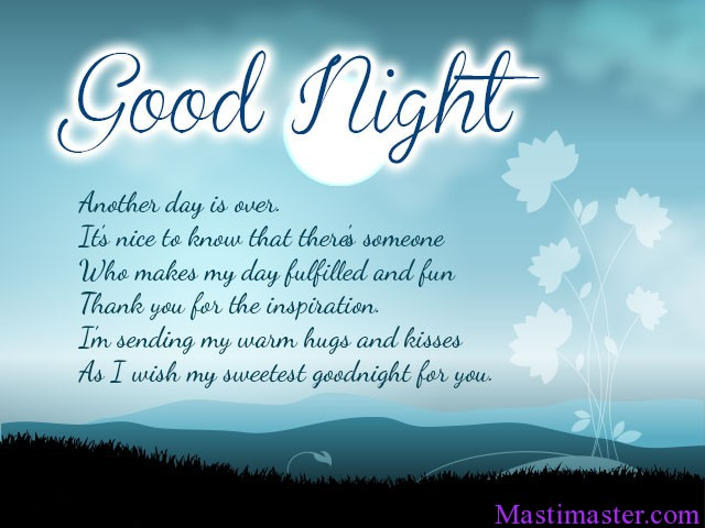 Best Good Night Sweet Dream Images | Download Good Night