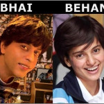 Top 15 Bollywood Funny Photo – Bollywood Celebrity Funny Pics