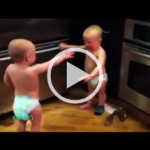 Funny Video of Two sweet Brother Fight | Whatsapp Funny Video
