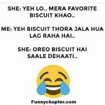 Funny Image for WhatsApp | Whatsapp Funny Photos