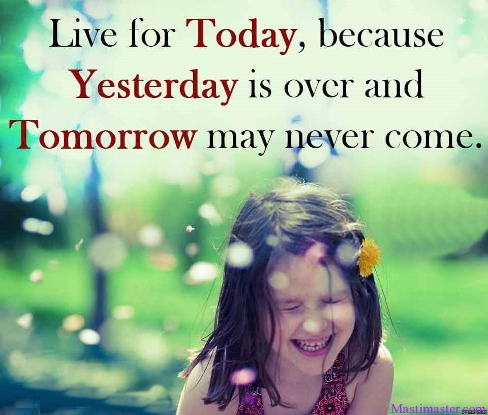 Image Result For Funny Good Morning Status And Short Quotes
