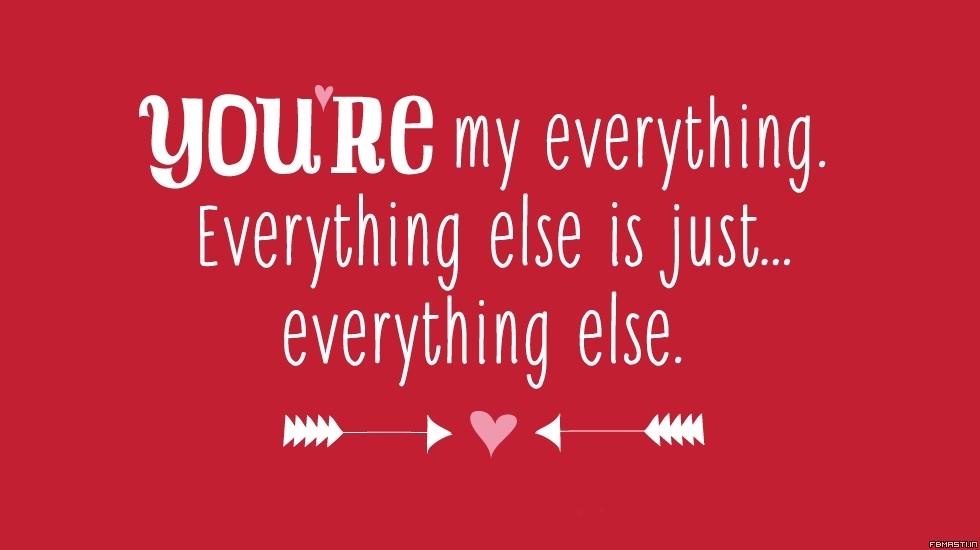 valentines day hate for him quotes - Best Love Quotes Pics for Lovers Romantic love