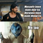 Funny Pictures of Bollywood Celebrities | Indian Celebrities Images