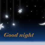 Top 15 Good Nights Images for WhatsApp with Msg