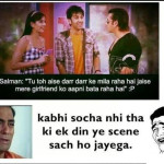 Salman Khan Funny Photo – Salman Khan best meme