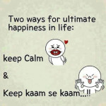 Ultimate Happiness Quotes for WhatsApp