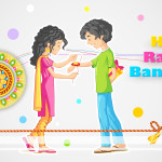 Happy Raksha Bandhan 2016 Images for WhatsApp