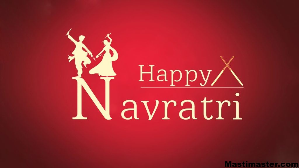 navratri-wishes-hd-wallpapers-navratri-wishes-images-download-navratri-wishes-pics-happy-navratri-images-for-whatsapp