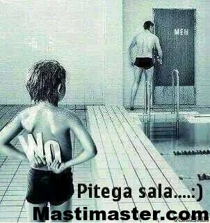 pitega-sala-funny-pics-for-facebook