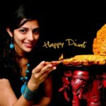 Happy Diwali Image for Facebook