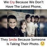 Kids Photo for WhatsApp Group
