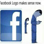 Funny Photo for Facebook – Funny Cartoon Photo