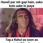 Funny Photo for Facebook Tag
