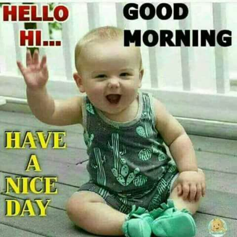 Hello Good Morning Baby Pic in addition Hihello Images further Fill Blank One Word Paheliya Puzzles Hindi moreover Insecurity also Heart Touching Hindi Shayari. on funny quotes for facebook status