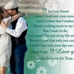 I Love You Images For Girlfriend