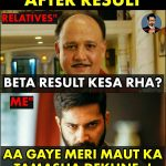 After Result – Funny Photo for Facbeook