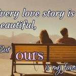 Short Love Quotes – Short Love Quotes Photo