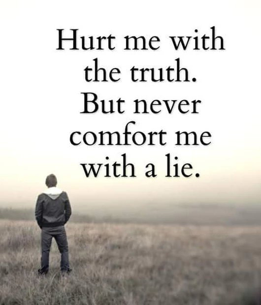 Hurt Me With English Sad Quote Photo Extraordinary Quotes English