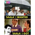 Bollywood Funny Photo