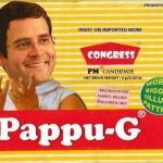 Rahul Ghandi Funny Photo – Images for Rahul Ghandi Funny