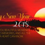 Happy New Year 2018 Quotes – WhatsApp Message