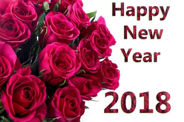 happy new year 2018 wallpaper download hd happy new year wallpaper 2018 for facebook happy new year 2018 pic for whatsapp