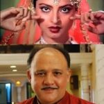 Alok Nath Funny Photo