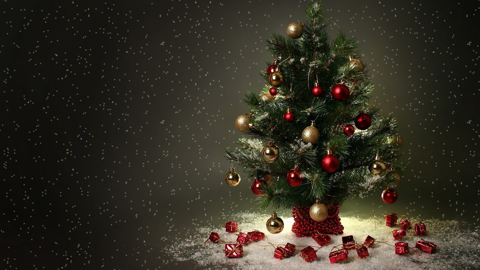 Merry Christmas Tree HD Images Photos Wallpapers Pictures Image For Hd Day 2017