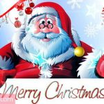 Latest Merry Christmas Images free Download