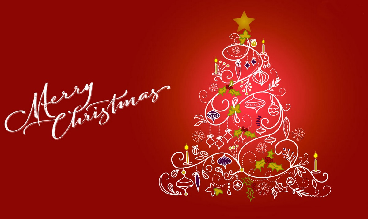 latest merry christmas images free download - masti master