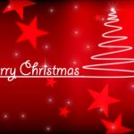 Merry Christmas 2018 Wishes, Quotes, Images, Wallpapers