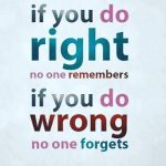 If you do – English Quote Photo