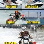 Indian Funny Photo for WhatsApp Group