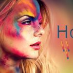 Happy Holi Photo for Whatsapp – Download Holi Pics for WhatsApp