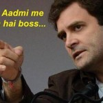 Hindi Funny Pictures Comments for Facebook – Fb Funny comment pics in hindi Archives