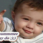 Latest Funny Baby Whatsapp Pictures, Funny Baby Images For Whatsapp, Best Cute Babies images