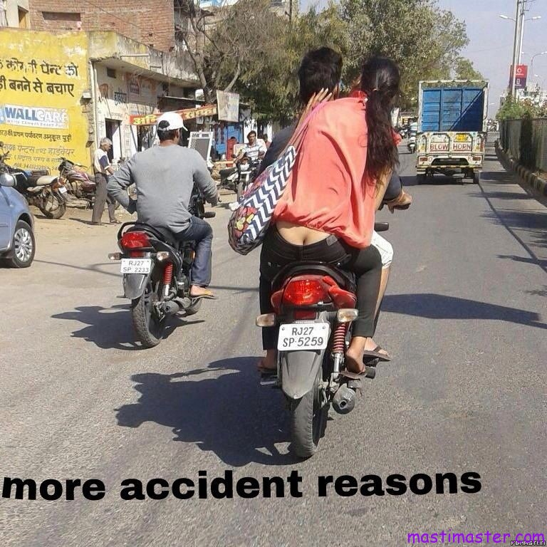 Funny Indian Girls Photo - Indian Girls Funny Photo For -3486