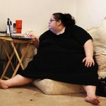 TOP 10 overweight women funny images 2016