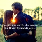 20 Best Love Quotes For your Lover | Latest Romantic Quotes