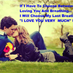 Latest Love Shayari SMS for Whatsapp | Romantic Shayari